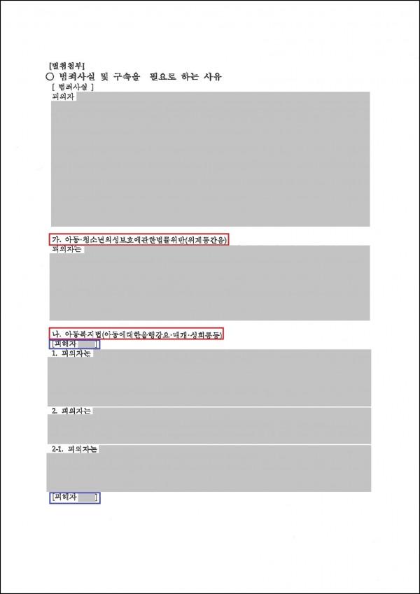 2-1.아청법.위계등간음 영장기각.jpg